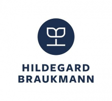 Braukmann