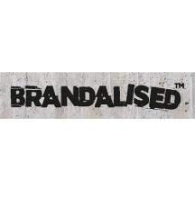 Brandalised
