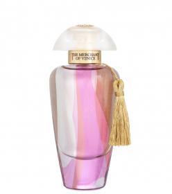 Suave Petals Eau de Parfum 50 ml