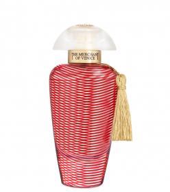 Byzantium Saffron Eau de Parfum 50 ml