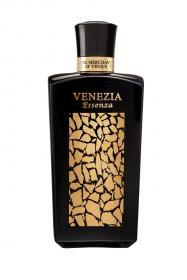 Venezia Essenza Pour Homme Eau de Parfum