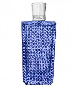 Venetian Blue Eau de Parfum