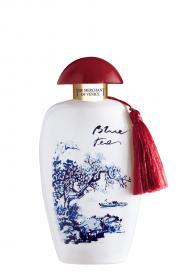 Venezia & Oriente Blue Tea Eau de Parfum