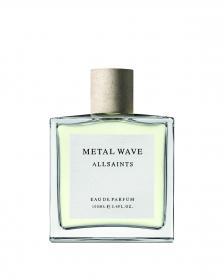 Metal Wave Eau de Parfum
