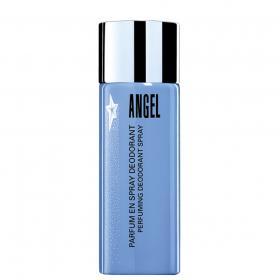 Angel Perfuming Deodorant Spray