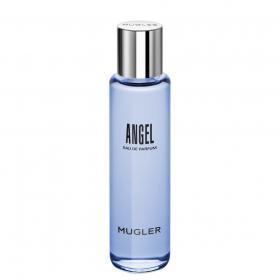 Angel Eau de Parfum Refill Flakon