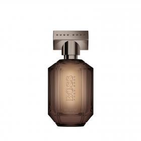 The Scent Absolute for Her Eau de Parfum 50 ml