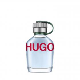 HUGO Man  Eau de Toilette 75 ml