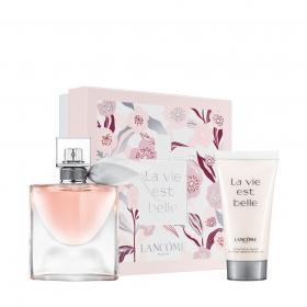 La vie est belle Eau de Parfum 30 ml Set