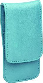 ERBE Taschenetui 3tlg meerblau