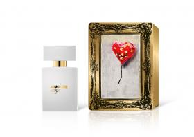 Brandalised Endless Love Eau de Parfum