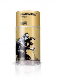 Brandalised Love Nature Bodyspray