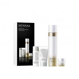 ABSOLUTE SILK MICRO MOUSSE TREATMENT LIMITED EDITION