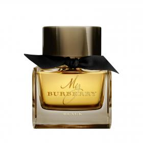 My Burberry Black EDP 50ml 50 ml