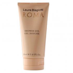 Roma Donna Shower Gel