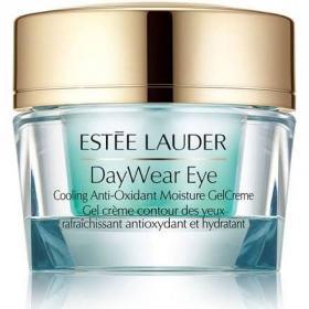 DayWear Eye Cooling Anti-Oxidant Moisture GelCreme