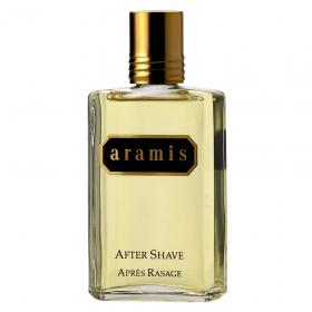Classic After Shave  60 ml