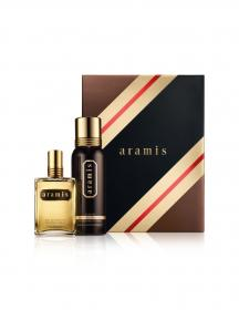 Aramis Classic Holiday Set