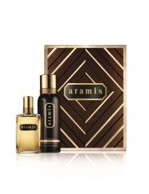 Aramis Classic Set