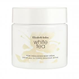 White Tea Body Cream