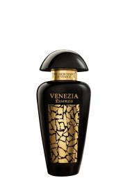 Venezia Essenza pour femme Eau de Parfum Concentree 50 ml