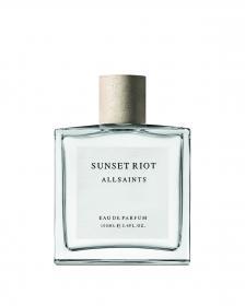 Sunset Riot Eau de Parfum