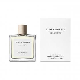 Flora Mortis Eau de Parfum