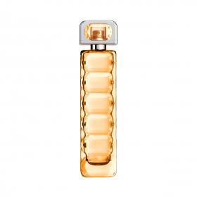 Orange for Women Eau de Toilette  50 ml