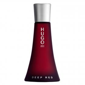 HUGO Deep Red 50 ml