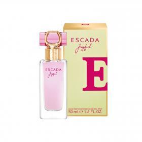 Joyful Eau de Parfum 50 ml