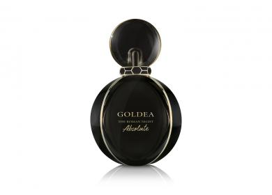 Goldea the Roman Night Absolute Eau de Parfum 50 ml