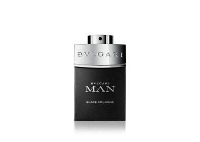 Bvulgari Man Black Cologne Eau de Toilette 60 ml
