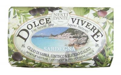 ND Dolce Vivere Sardegna 250g