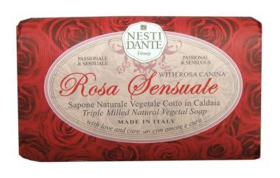 Le Rose Rosa Sensuale