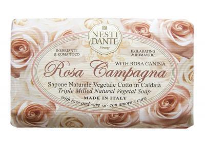 Le Rose Rosa Champagne