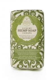 ND Luxury Hemp Soap 250g