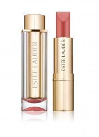 Pure Color Love Matte Lipstick 300 HOT STREAK