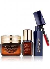 Advanced Night Repair Eye Balm Set