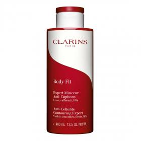 CLA Body Fit Anti Cellulite 400ml