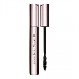 Wonder Perfect Mascara 4D 01 perfect black