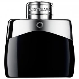 Legend Eau de Toilette for Men 50 ml