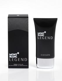 Legend Shower Gel 150ml