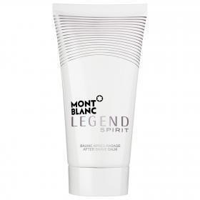 Legend Spirit After Shave Balm