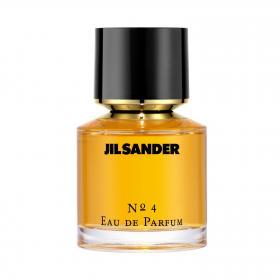 No. 4 Eau de Parfum  50 ml
