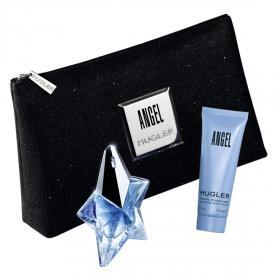 Angel Couture Set Eau de Parfum (refillable)