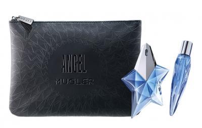 Angel Coffret Eau de Parfum