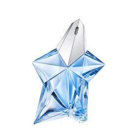 Angel Standing Star Eau de Parfum Spray - nachfüllbar