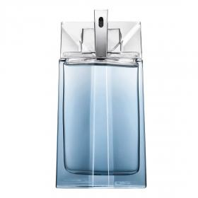 Alien Man Mirage Eau de Toilette Spray
