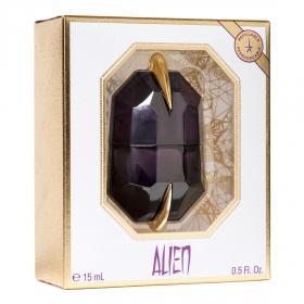 Alien Seducing Stone Eau de Parfum (refillable)