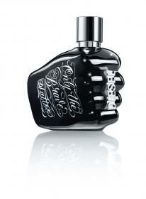 Only The Brave Tattoo Eau de Toilette 50 ml